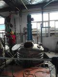 3t Bouilloire à réacteur Jackted pour l'industrie chimique