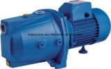 pompa ad acqua elettrica autoadescante di 1HP Jetb