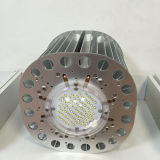 Viruta de Osram 3030 LED 5 años de alta luz de la bahía de la garantía 300W LED