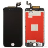 Tela LCD para iPhone 6s -AAA Quality Black