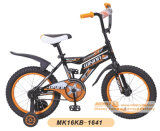 велосипед Chidren Bike 16 '' малышей (MK17KB-1641)