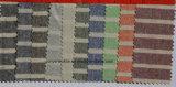 O algodão mecanismos Jacquard Gravata Borboleta Jys003-B
