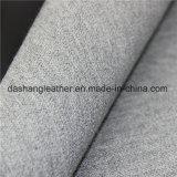 Couro de Upholstery do PVC para sofás