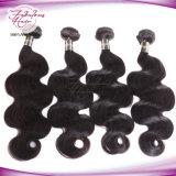 Qualitäts-Haarpflegemittel Wholesale Jungfrau-Peruaner-Haar