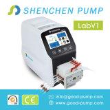 중국제 단계 모터를 가진 Shenchen 연동 펌프