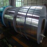Ring der Aluminiumlegierung-1060