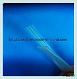 고품질 처분할 수 있는 세겹은 PVC 밀어남 의학 카테테르를 젓는다