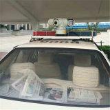 سوني [28إكس] ارتفاع مفاجئ [100م] [نيغت فيسون] ذكيّ تحت - أحمر سيارة مراقبة [بتز] [كّد] آلة تصوير مع مسّاحة