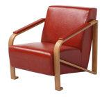 Софа приема кресла офиса новой конструкции конструкции наиболее наилучшим образом недорогой модной дешевая для сбывания