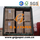 Excelente calidad papel autocopiante en hojas o rollos