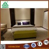 2016熱い販売の方法安いホテルの寝室の家具セット