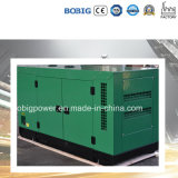 Generador de 150 kw 100kw de Dalian motor Deutz Powered by