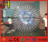 Bola inflable de Ramping Zorb de la alta calidad para la venta