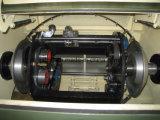 Filet de cuivre nu et fil électrique Twister Machinery