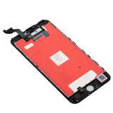 Экран касания LCD мобильного телефона OEM оптовый для iPhone 6s плюс