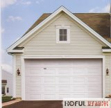 Porta secional/aérea da garagem (HD-G010)