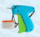 Пушка бирки пластичных ручных резцов пушки Pin бирки стандартная