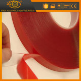New Vision Acrylique Gel Sticker Self Adhesive Double Sided Tape