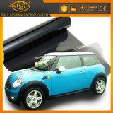 2 Окно автомобиля Ply окраски черный Src солнечной пленки
