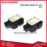 Sensor BHR1-67-UC1 do estacionamento do carro do preço de grosso para MAZDA