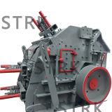trituradora de impacto profesional 1-500tph, trituradora de la roca, trituradora de piedra