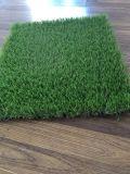 Трава формы u искусственная для сада с представлением цены