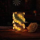 La luz decorativa más barata de la dimensión de una variable LED del crisantemo