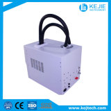 Injeção de amostrador / Sampler de injetor semiautomático / Injetor para Indústria Alimentar