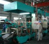 Citação de aço Dois-Elevada hidráulica da máquina do moinho Hot Rolling