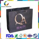 Sacs à main de haute qualité pour la cosmétique