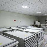Panneau PV PV photovoltaïque de 150 W