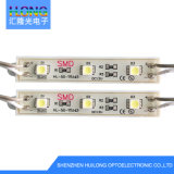 5050 Módulo de LED SMD DC12V 0,72 W 75mm*14mm