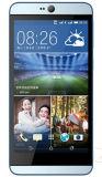 Commerce de gros Double original en usine cellulaire 4G LTE Android 5.5 pouce 826 téléphone mobile intelligent