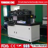 Weifang CNC 채널 편지 구부리는 기계