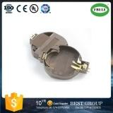 Support de batterie instantané de batterie Cr2430-2