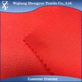 PA/PU/PVC 210d revestido aclaran la tienda de Oxford del poliester/la tela teñidas de la guarnición/del bolso/de la ropa impermeable