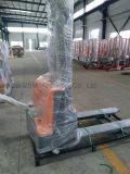 apilador de elevación eléctrico lleno del 1.6-3.5m con el certificado del Ce