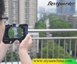 Placa de montagem de smartphone para Riflescope Bestguarder