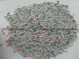 NPK 17 Fabrikant 17 17