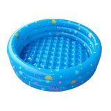 PVC 또는 TPU 아기를 위한 팽창식 수영풀