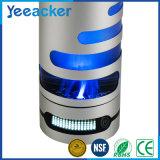 Generador rico del fabricante del agua del hidrógeno activo caliente de la venta 2017, botella de agua del hidrógeno