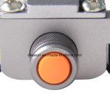 Le plus récent appareil photo Autodolly L3 Mini 360 Flexible Filming Slider Support pour Smartphone, caméras DSLR