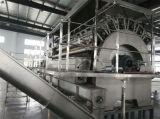 China-bester Ernährungsgetreide-Babypuder-Produktionszweig