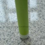 Spezielle Form-im Freien Plastikstuhl für Großverkauf (SP-UC529)
