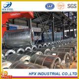Катушка здания листа толя Sgch Dx51d PPGI гальванизированная металлом стальная