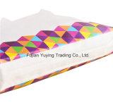 Traitement 100% organique promotionnel personnalisé Bag&#160 de coton ;