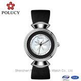 Новые стили моды продажи фантазии запястья леди смотреть на женщин подарочные часы