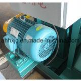 W11 Máquina laminadora Laminadora baratos fabricados en China