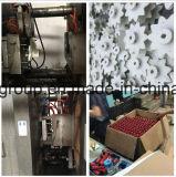 홈과 기업 응용을%s 주문 사출 성형 플라스틱 제품