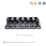 Cummins 15L Diesel Engine Isx15 OEM Cylinder Head 4962731 4962732